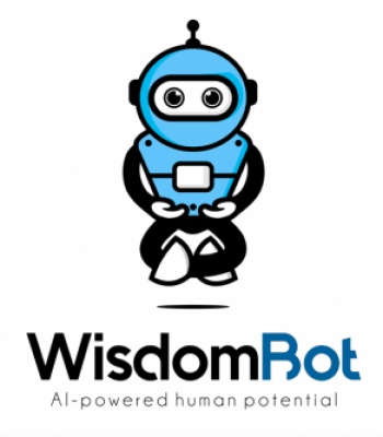 Profile picture of WisdomBot